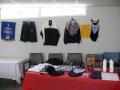 Box Hill Athletic Club merchandise on sale