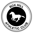 Box Hill Athletic Club